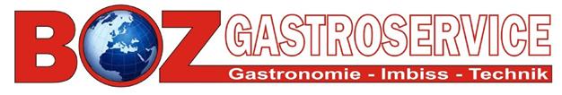 Boz Gastroservice