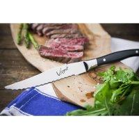 Steakmesser & -gabeln