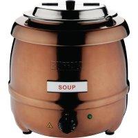 Suppenkessel