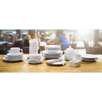 Tischservice