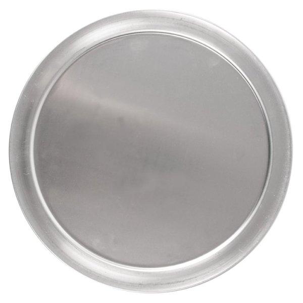 Vogue Aluminium Pizzablech 35,5cm