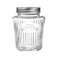 Kilner Vintage Weckglas 50cl