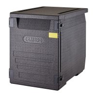 Cambro isolierter Frontlader...