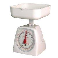 Weighstation Küchenwaage 5kg