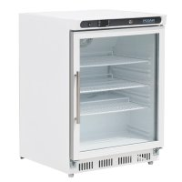 Polar Serie C Display Kühlschrank 150L