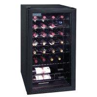 Polar Serie C Weinkühlschrank 28 Flaschen