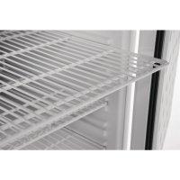Polar Serie C Kühlschrank Tischmodell 150L