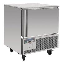 Polar Serie U Schnellkühler / Schockfroster 18kg / 14kg
