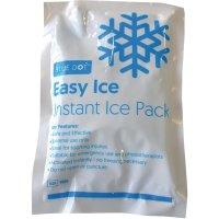 Easy Ice Einwegeispackung