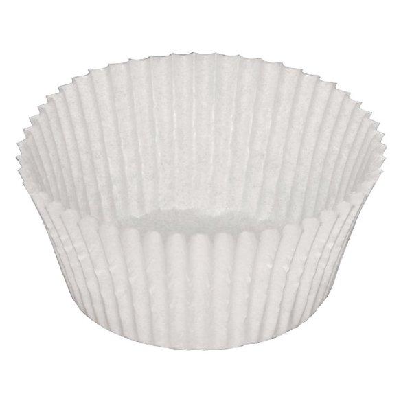 Fiesta Muffinförmchen 7,5cm