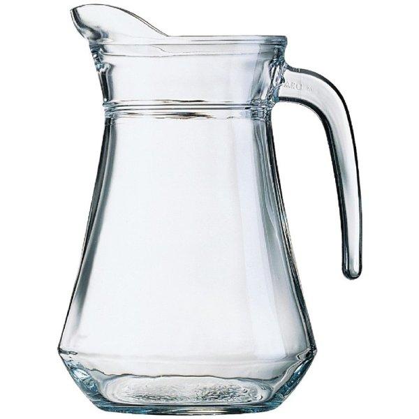 Arcoroc Glaskrüge 1,3L