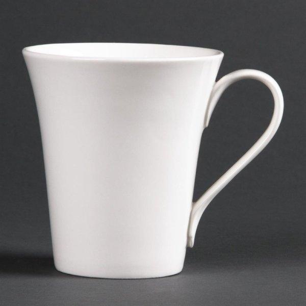 Lumina Tassen 28,5 cl (12 Stück)