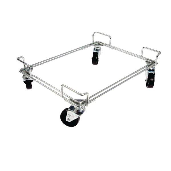 Craven Fahrgestell für Tablettspender DM342