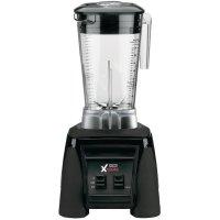 Waring Xtreme Hi-Power Mixer MX1000XTXEK, 2L