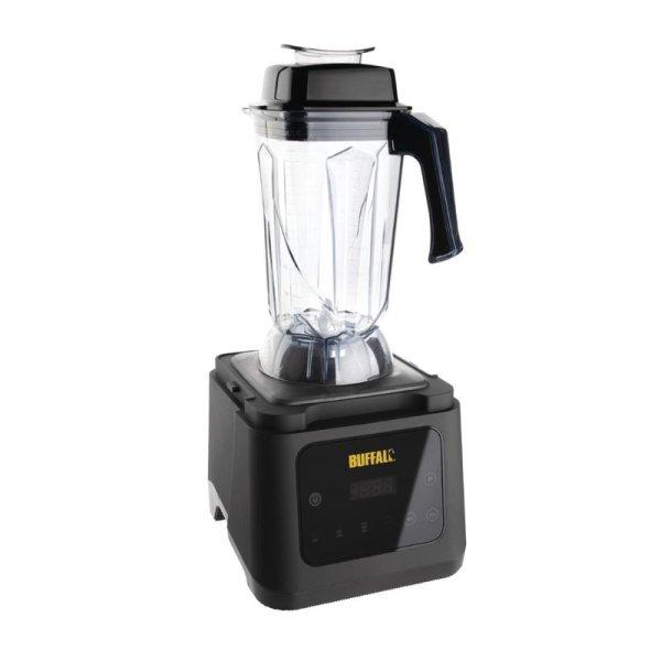 Buffalo Digitaler Küchenmixer 2,5L