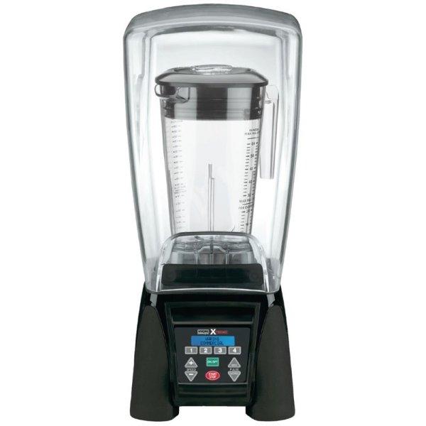 Waring Xtreme Hi-Power Mixer MX1500XTXSEK, 2L