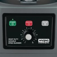 Waring Mixer CB15V