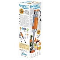 Dynamic Dynamix Stabmixerkombi MX052, 1 - 4L