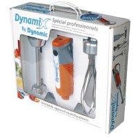 Dynamic Dynamix Stabmixerkombi MF052, 4L