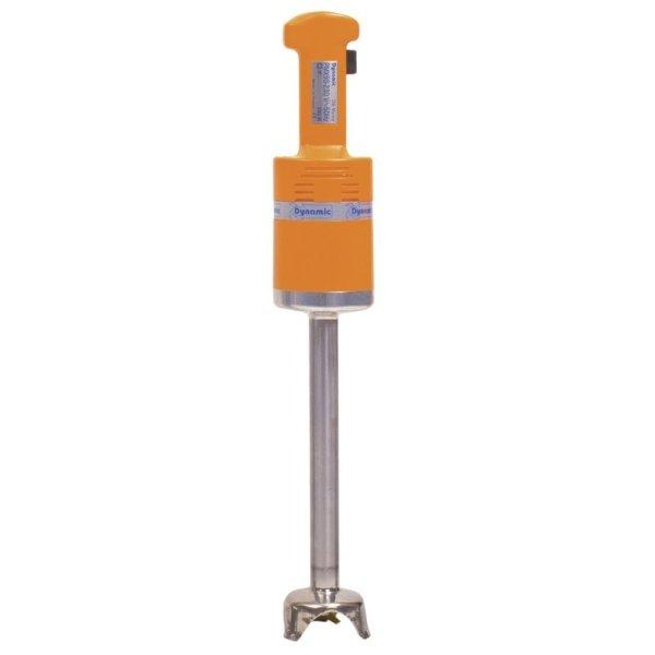 Dynamic Senior Stabmixer PMX098, 20 - 40L
