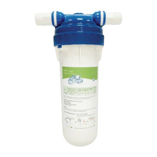 Cube Line Wasserfilter