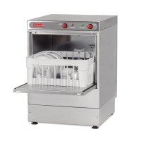 Gastro M Gläserspülmaschine Barline 35