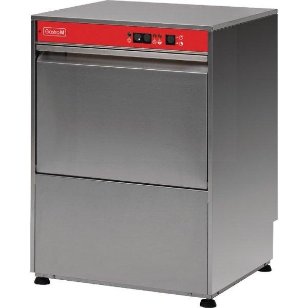 Gastro M Geschirrspüler DW50 Special