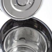 Caterlite elektrische Pumpkanne 4,25L