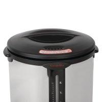 Caterlite Wasserkocher 8L manuell