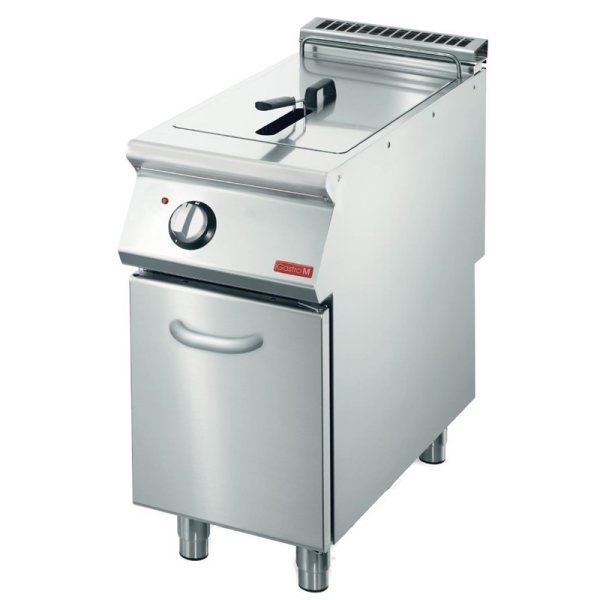 Gastro M Fritteuse GM70/40FRE 10L