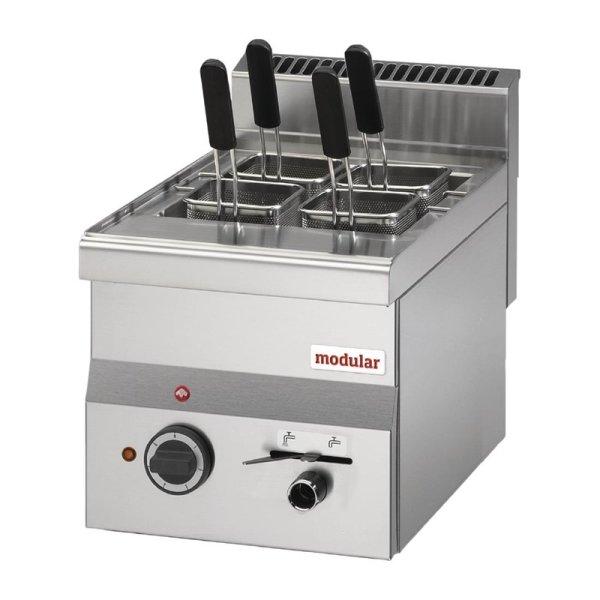 Gastro M Nudelkocher 60/30CPE - 14L