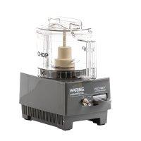 Waring Gewürzmühle WCG75, 0,75L